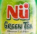 NU Green Tea (2005).jpg