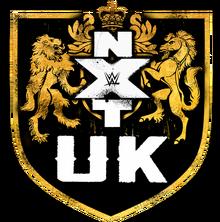 NXTUK Standard Logo--36cbaf1b49a7fe8c5ce3b0fe05b6f445.png