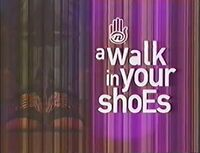 Noggin-A-Walk-in-Your-Shoes-third-title-card