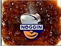 Noggin Toaster Intermission (1)