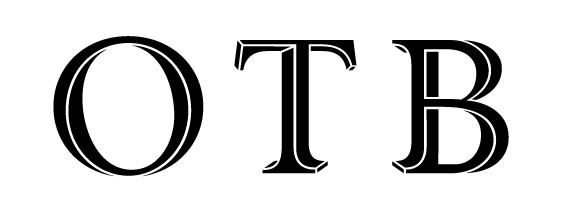 OTB Group