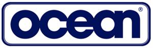 Ocean Software logo flat.png