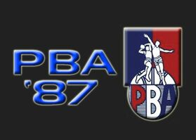 PBA '87 in 3D.jpg