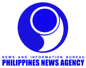 PNA-PHILIPPINES-NEWS-AGENCY-LOGO.png