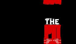 Pardon the Interruption logo new.png