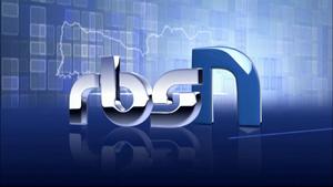 RBS Notícias - 2013 (SC)