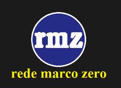 RMZAP.png