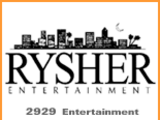 Rysher Entertainment