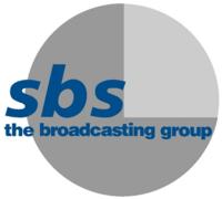 SBS Broadcasting 2000s.png
