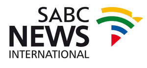 Sabcnewsinternational.jpg