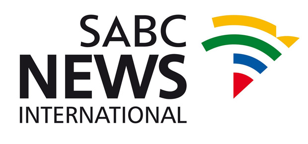 SABC News International