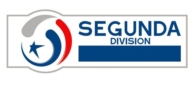 Campeonato Nacional Segunda División (Chile)