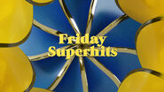 Sony Max 2015 Friday Superhits