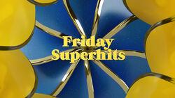 Sony Max 2015 Friday Superhits.jpg