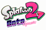 Splatoon 2 Octo Expansion