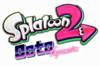 Splatoon 2 Octo Expansion.png