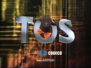 TQS Station ID (2001-2002)