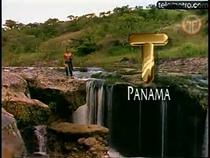 Telemetro 1994 id(2)