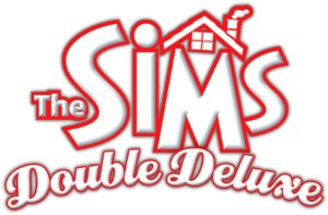 The Sims - Deluxe Deluxe.png