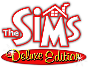 The Sims - Deluxe Edition.png