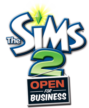 The Sims 2 - Open for Business.png