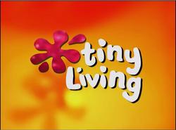 Tiny Living (2000).png
