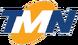 1996–2005
