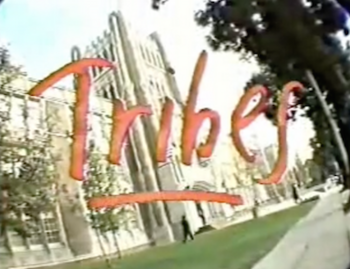 Tribes title card.png