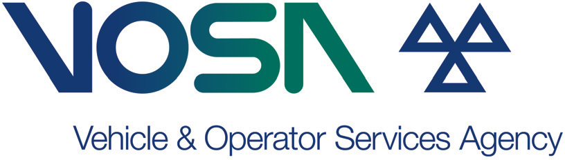 Vehicle & Operator Services Agency