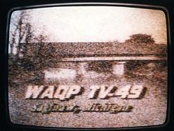 WAQP TV 49.png