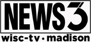 WISC-TV Madison WI News 3 2018