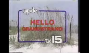 WPDEhellograndstarand1984