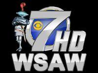 WSAW-Sir-Seven-2011