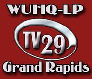 WUHQ-LPTV29.png