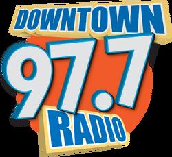 WYNK-HD2 Downtown Radio 97.7.png
