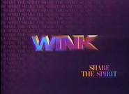 Wink 1986