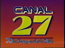 XTOTV1993.png