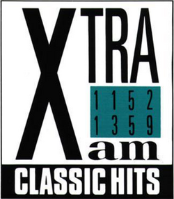 Xtra AM 1992.png