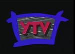 YTVLogo1988