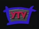 YTV Originals (Canada)