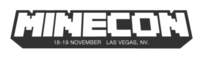 350px-MineCon 2011 logo.png