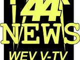 WEVV-TV