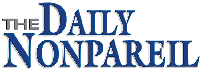 The Daily Nonpareil
