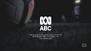 ABC2018Kick