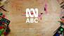 ABC2019PlaySchoolArtTime