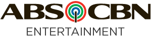 ABS-CBN Entertainment.png