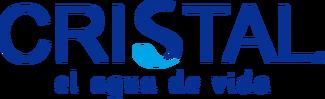 Agua cristal 2017.png