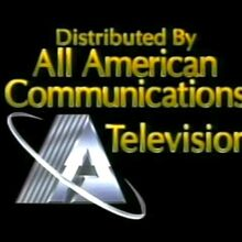 All American Communications Television (Gold Text).jpg