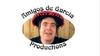 Amigos de Garcia - Earl S02E21