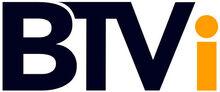 BTVi Logo.jpg